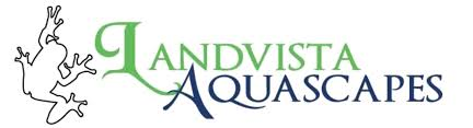 Aquascapes Of Ct Pond Installation Maintenance Contractor South Jersey Camden