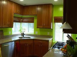 color kitchen ideas 23 best redo kitchen images on kitchen colors kitchen