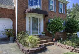 Homes For Rent With Basement In Lawrenceville Ga - 1350 stampmill way lawrenceville ga journey home team
