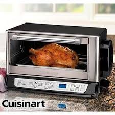 Cuisinart Convection Oven Toaster Broiler 21 Best Pots Pans And Tupperware Images On Pinterest Tupperware