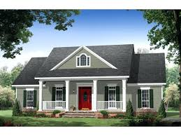 2 4 bedroom house plans 4 bedroom one house plans one house plans with basement