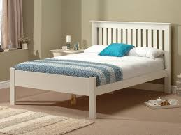 mattressman buy cheap beds mattresses u0026 divans