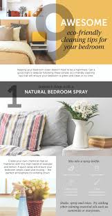 Cleaning Tips For Home What Is The Best Room Freshener Bedroom Cleaning Tips Secrets To