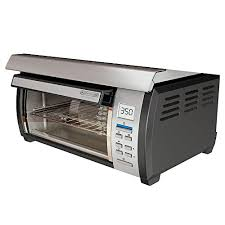 Black And Decker Toaster Oven To1675b 18 Best Toaster Oven 2017 Reviews And Buyer U0027s Guide Kitchen Judge