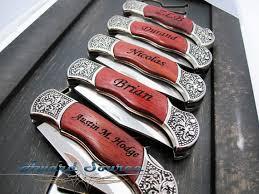 wedding gift knives groomsman knife groomsmen knife groomsmen wedding gift pocket