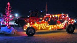 parade of lights chico blog san felipe