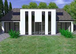 blenheim house rottingdean brighton east sussex