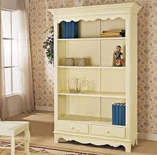 38 best bookcase i love images on pinterest bookcases shabby