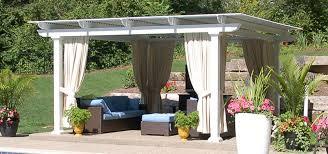 sunrooms pergolas patio covers screen rooms