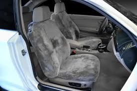 seat covers for bmw 325i bmw seat covers seat covers unlimited