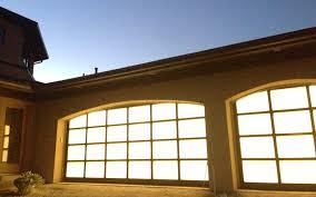 City Overhead Doors Discount Garage Door Oklahoma City Garage Door