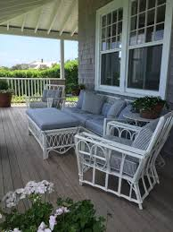 Best Place For Patio Furniture - blog posts u2014 lee ann thornton interiors