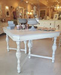 my hunt for the perfect kitchen table driven by decor my hunt for the perfect kitchen table