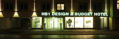designer hotel wien hotel r best hotel deal site