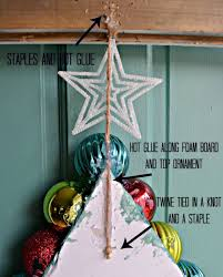i u0027ve been framed christmas tree ornament wreath simplicity in