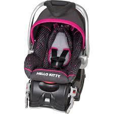 baby trend kitty venture travel system walmart