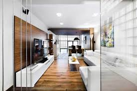 narrow living room design ideas long narrow living room ideas home planning ideas 2018