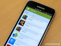 virus scan android android malware should you be worried android central