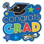 graduation signs graduation party supplies