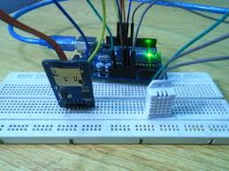 using uart on raspberry pi python pyserial