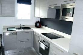 petit cuisine cuisine moderne 5 pour cuisine pour cuisine