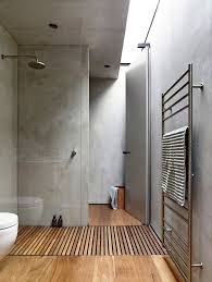 trends bathroom latest trends in bathrooms sensational ideas the