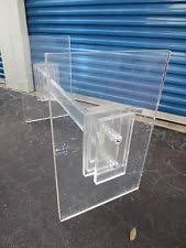 acrylic dining table base acrylic dining table gallery of acrylic dining table love how it