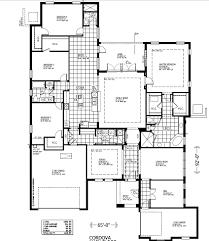 100 darling homes floor plans home stillwater community