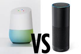 who will be selling amazon echo on black friday amazon black friday 2017 deals when the huge annual sale starts