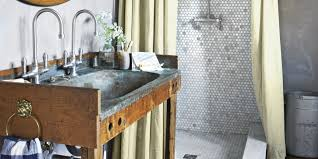 Remodeling A Small Bathroom On A Budget 11 Bathroom Makeovers Pictures And Ideas For Bathroom Makeovers