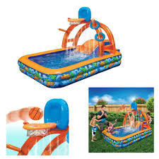 backyard water park for sale home outdoor decoration