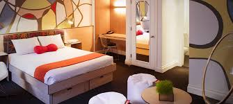 room creative cheap hotel rooms in new york interior design