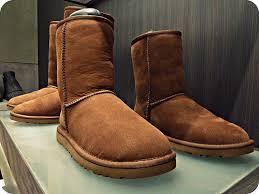 ugg boots sale dublin ugg boots sale in dublin cheap watches mgc gas com