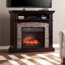 southern enterprises fireplace home decorating interior design