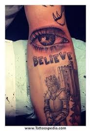 justin bieber u0027s 29 best tattoos and their meanings custom tattoo