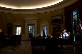 Inside The Oval Office Behind The Lens 2015 Year In Photographs U2013 The Obama White House