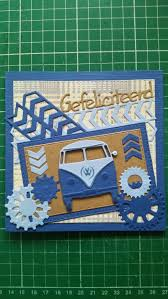 volkswagen christmas 37 best vw camper van images on pinterest card ideas masculine