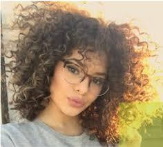 deva cut hairstyle deva haircut best hair cut 2017