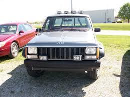 1986 jeep comanche lifted codemanzane 1986 jeep comanche regular cab specs photos