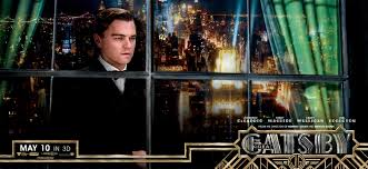 the great gatsby images review the great gatsby kpbs