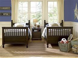 paula dean bedroom furniture smartstuff furniture paula deen guys molasses
