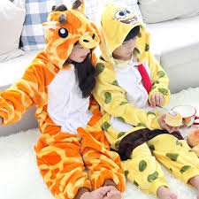 girls halloween pajamas popular giraff costume boys buy cheap giraff costume boys lots