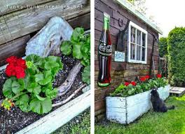 123 best little red shed images on pinterest garden sheds small