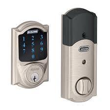 What Hardware Is Needed For An Exterior Front Door Door by Door Knobs Door Locks Cabinet Hardware