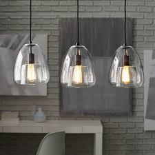 Unique Hanging Lights Unique Pendant Light Fixtures 10 Best Ideas About Light Fixtures