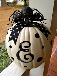 pumpkin decorations fascinating diy pumpkin decorations to beautify your home decor