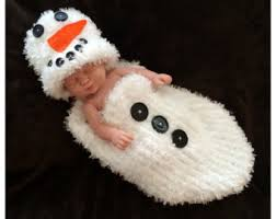 Warm Baby Halloween Costumes Infant Olaf Costume Etsy