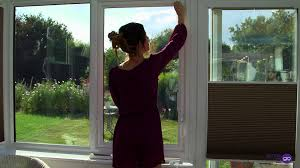 conservatory blinds 2go watch our easifit fitting video youtube