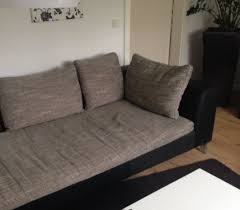 sofa zu verkaufen kleines sofa zu verkaufen in köln rodenkirchen ebay kleinanzeigen