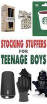 stocking stuffers for teenage boys stocking stuffers stockings
